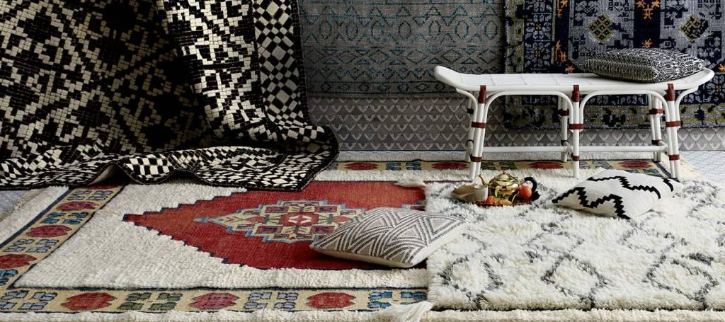 Vloerkleed, tapijt of karpet kopen? Lees verder voor tips en advies.