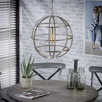 Hanglamp Yale 1-lichts