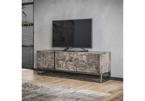 TV meubel Vasto