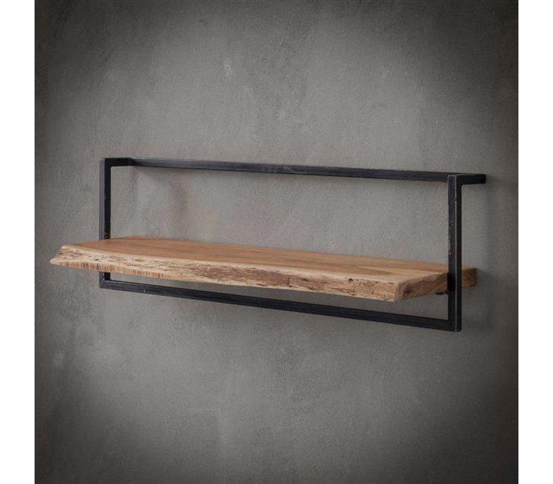 Wandplank Aberdeen 100 cm