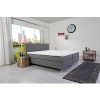 Boxspring Amsterdam Hotel klassiek 160 * 200