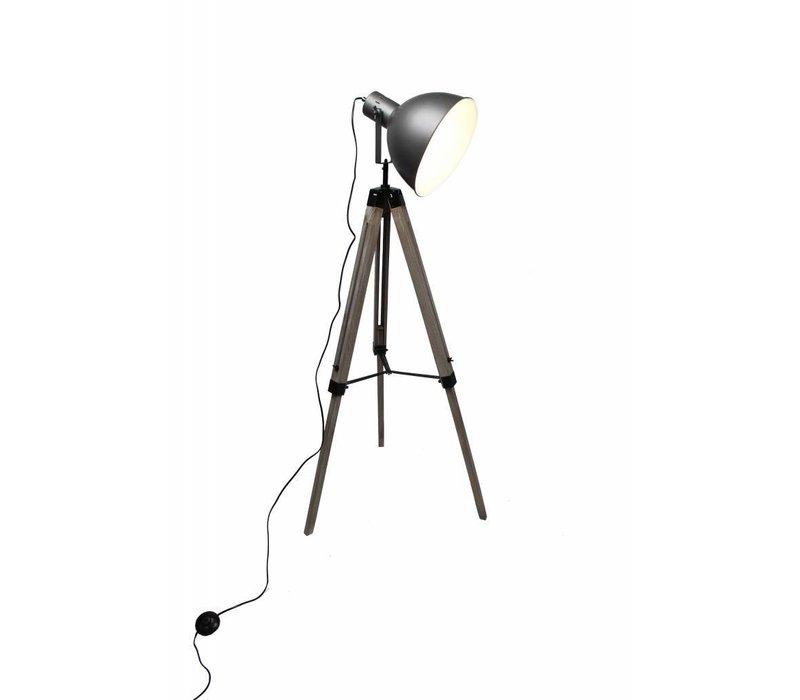 Vloerlamp Spotter