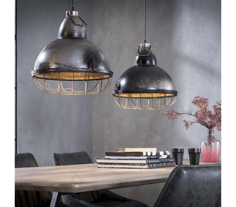 Industriële Hanglamp Industry