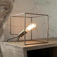 Industriële Tafellamp Storey