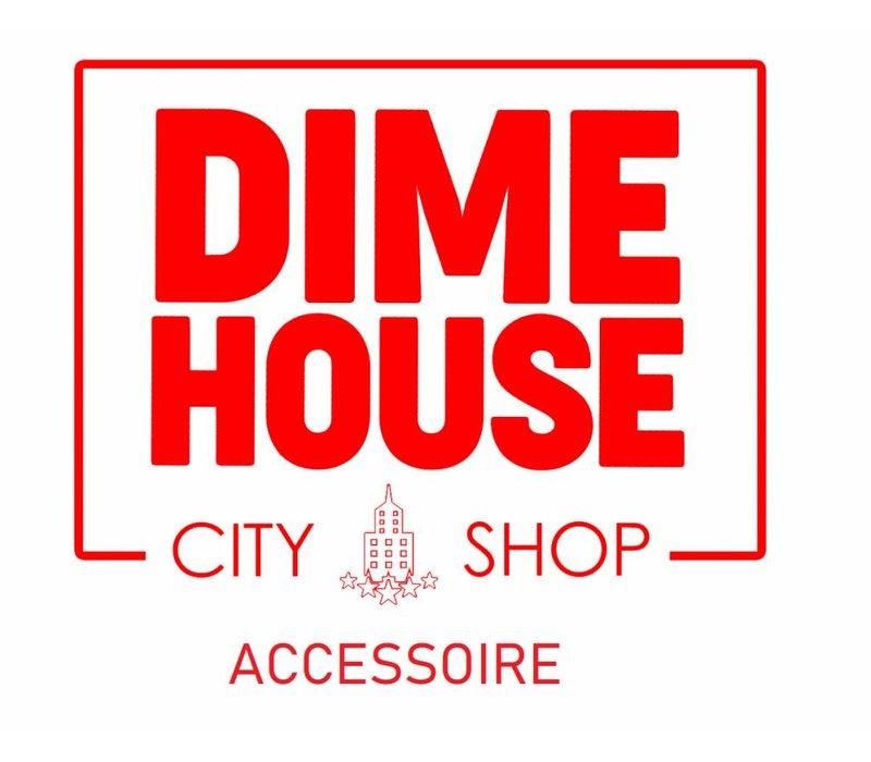 Accessoire Dimehouse City Shop