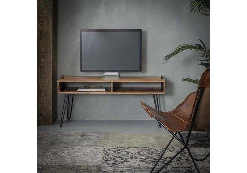 TV-meubel Quadro