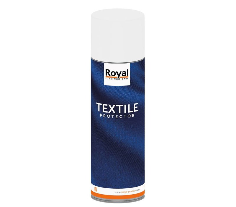 Textiel care kit 2 x 500 ml