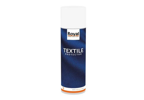Textiel protector spray 500 ML