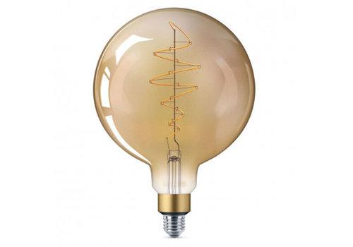 Lichtbron LED filament Bulb 5W 2700K