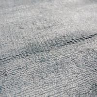 Vloerkleed Blauw Jacky 160x230 cm