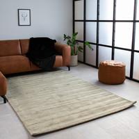 Vloerkleed Groen Jacky 160x230 cm