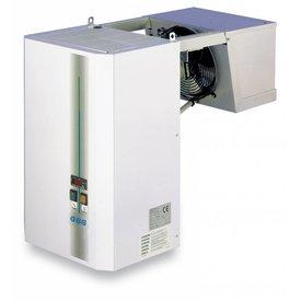 CIBIN Kühlaggregat Monoblock  15,33 m³