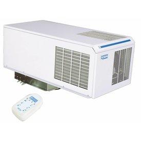 CIBIN Deckenaggregat Normale Kühlung 10,73m³