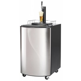 GGG Bierkühler  *128 Liter*