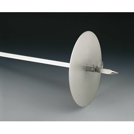 Spießteller Ø 120 mm