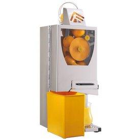 Neumärker  Automatische Orangenpresse Ministar