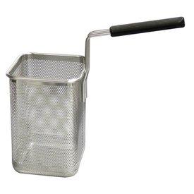 GGG Nudelkorb Basket for pasta 140 x 140 x 200 mm