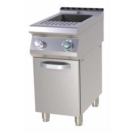 GGG Elektro Nudelkocher 33 Liter Serie 900