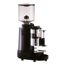 Kaffeemühle manuell 1 kg Fassungsvermögen