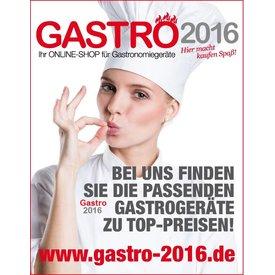 Diamond  Gastro 2016 Ihr Online-Shop