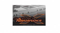 gastro-performance