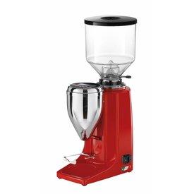 Kaffeemühle - Elektronisch - 1,2 kg