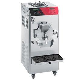 Horizontale Multifunktionsspeiseeismaschinen Mehrzweckmaschine, Stundenproduktion: 20-40 KG