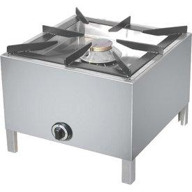 gastro-performance Hockerkocher 10 kW