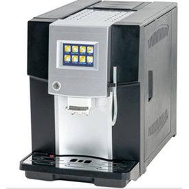 KAFFEE- MASCHINE - Kaffeevollautomat