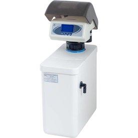 stalgast WASSERENTHÄRTER - Kapazität des Salzbehälters: ca. 10 kg