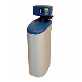 Wasserenthärter mit 8 Liter Harzinhalt