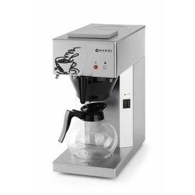 Kaffeemaschine 'Economic