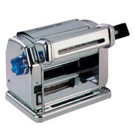 Diamond  Teigwalze, motorisiert 220 mm
