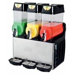 Slush-Ice Maschinen