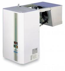 Kühlaggregate & Tiefkühlaggregate