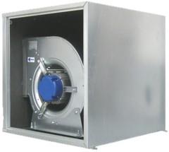 Airbox Abluftreinigungs - Geräte