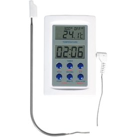 stalgast DIGITAL-THERMOMETER
