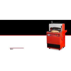 GMG Brotschneidermaschine