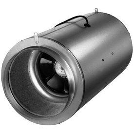Inox Air Power-Rohrventilator für Rohrkänale