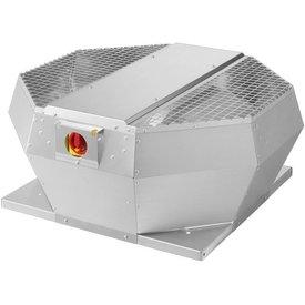 Inox Air Dachventilator