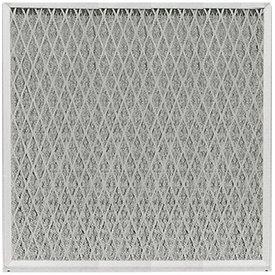 Inox Air Netzfilter aus Edelstahl
