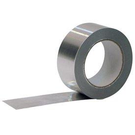 Inox Air Aluminium-Klebeband