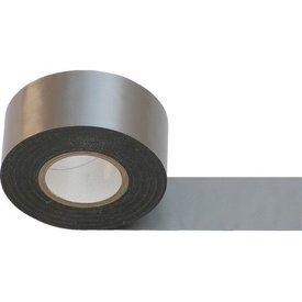 Inox Air PVC-Klebeband für innen