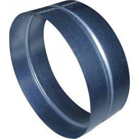 Inox Air Formteileverbinder 100mm bis 250mm