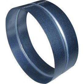 Inox Air Formteileverbinder  300mm bisv 450mm