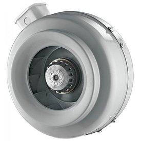Inox Air Rohrventilator von 240 m3/h bis 1140 m3/h