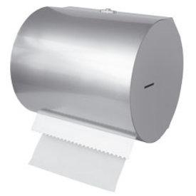 Diamond  Papierspender