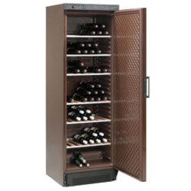 Diamond  Weinkühlschrank, 380 Liter