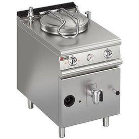 AFG Baron Kochkessel Gas 50 Liter