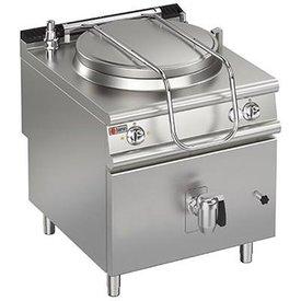 AFG Baron Kochkessel Elektro 100 Liter